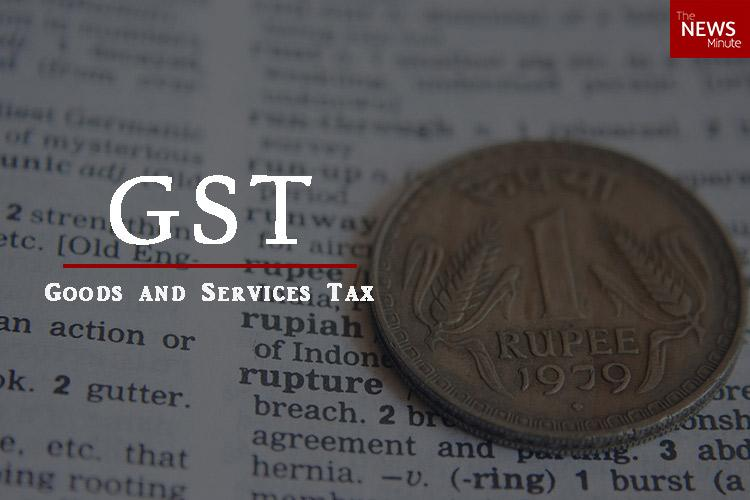 In special drive across Telangana officials book 1062 cases for charging GST over MRP