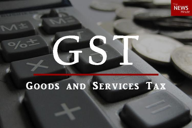 GST may not raise revenues significantly in next few years Fitch Ratings
