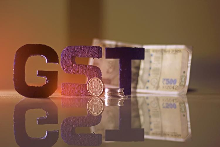 Centre informally proposes rejig of GST rates once a year instead of every 3 months