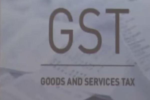 16 states ratify GST a step away from presidential nod