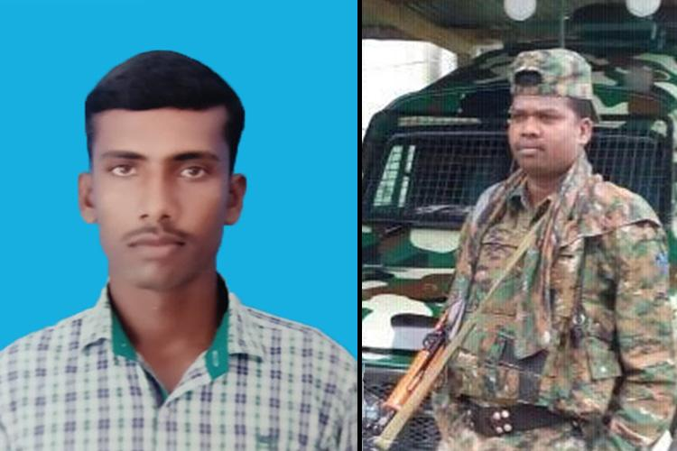 TN prepares to bid farewell to bravehearts killed in Pulwama attack