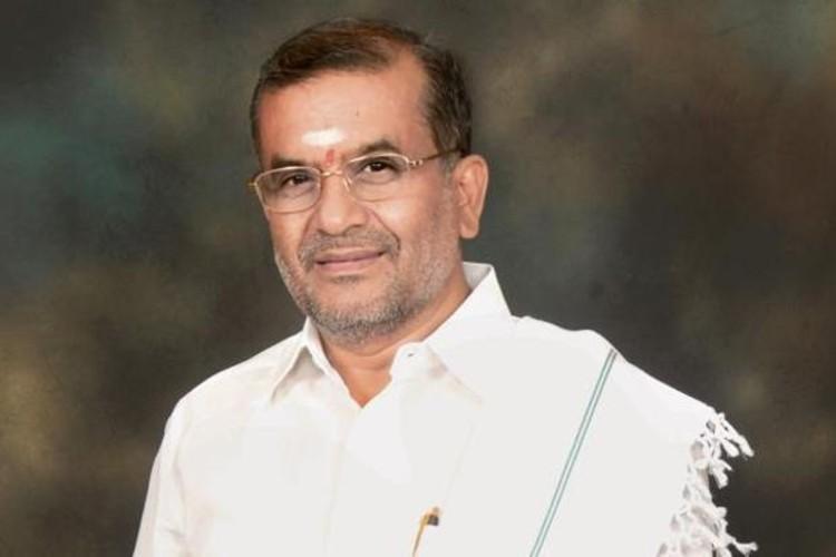 JDS should have supported BJP MLA GT Deve Gowda after defeat in Karnataka bye-polls