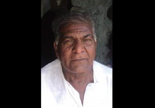 Former Karnataka labour minister dies after jumping off hospital building
