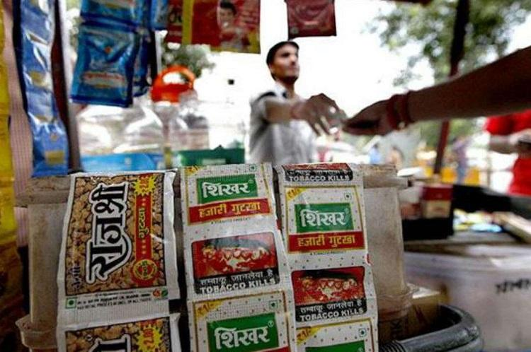 TN Gutkha scam ED attaches properties worth Rs 246 crore