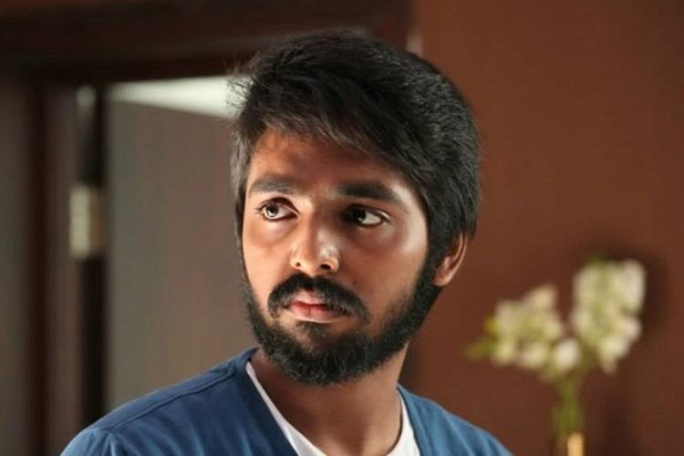 GV Prakash to star in Tamil remake of 100 Love