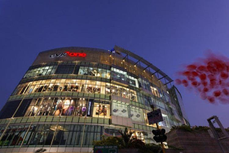 Hyderabad INOX fined Rs 5000 for charging Rs 50 for a water bottle