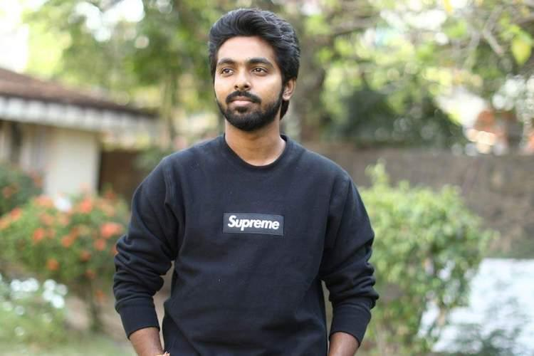GV Prakash to play surgeon in Hollywood film Trap City