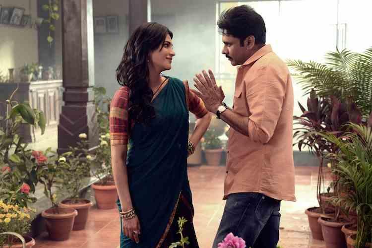 Pawan Kalyan-Harish Shankarto join hands for new film