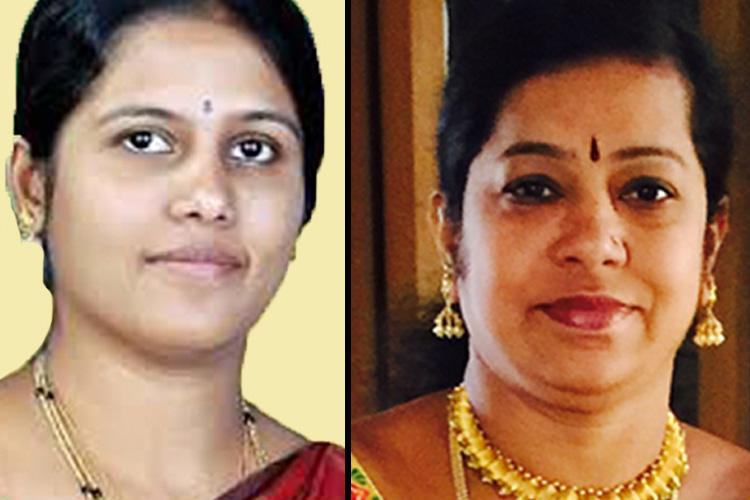 Bengaluru citys new Mayor and Deputy Mayor are both women