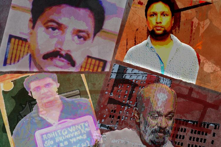 The dons of Bengaluru: Gripping history of vengeful gangs and bloody
