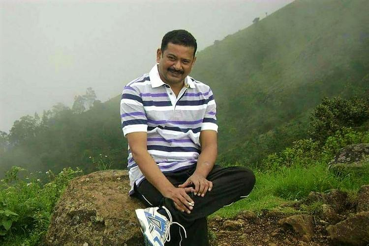 7 years after gangster Suris murder Hyderabad court all set to deliver judgement
