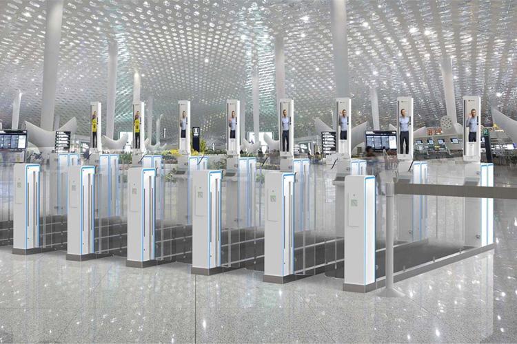 Bengaluru airport rolls out paperless boarding as part of Centres Digi Yatra scheme