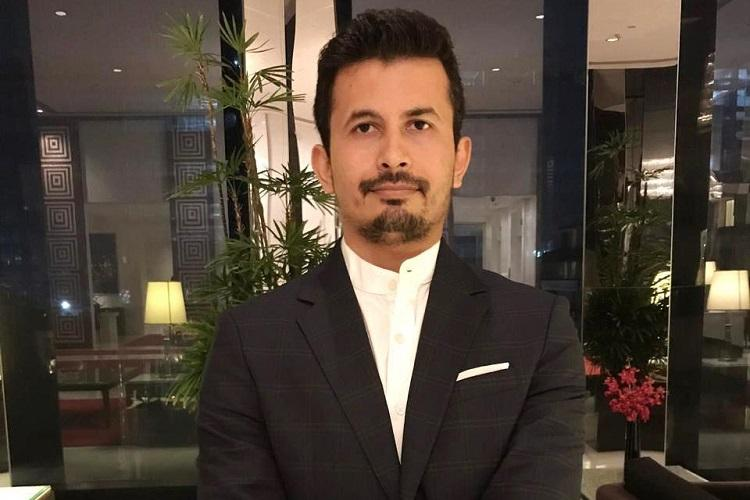 OYO appoints Gaurav Ajmera as COO of India and South Asia