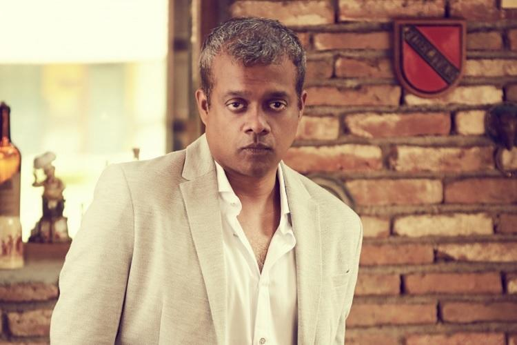 If stars cut remuneration by 25 we can improve quality of films Gautham Menon intv