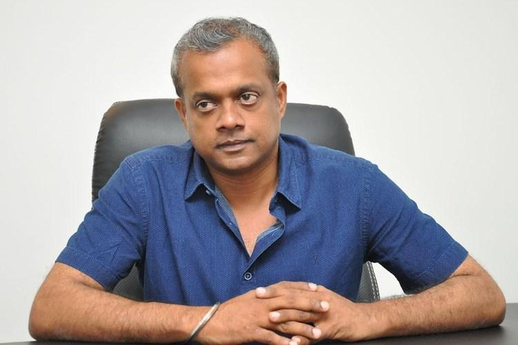 Gautham Menon will be seen in a cameo in Oh My Kadavule