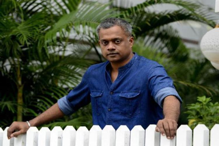 Both ENPT and Dhruva Natchathiram will release this year Gautham Menon