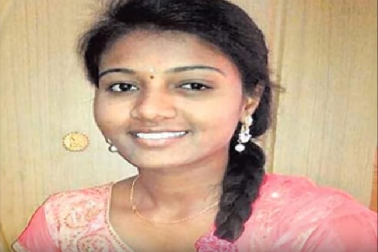 Telangana woman stabbed to death ahead of engagement police arrest jilted ex-boyfriend