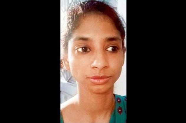 Indian govt not cooperating in real life Bajrangi Bhaijaan Geetas case Lawyer