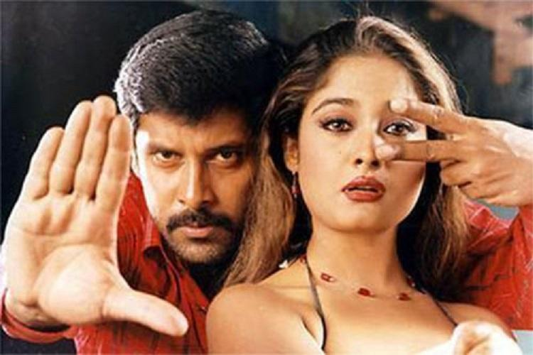 Where cinema is celebration How Tamil films made a Malayali fall in love with TN