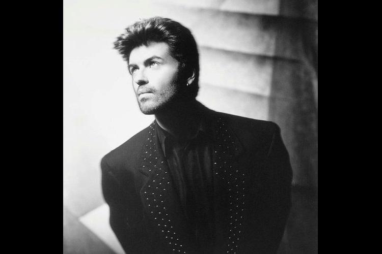 Pop star George Michael has his Last Christmas dies at 53 in England