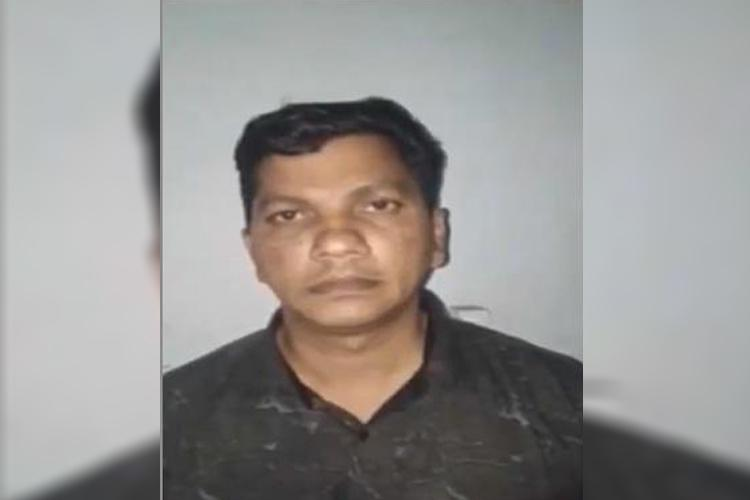 Kerala Christian priest held for allegedly sexually abusing boys for over six months