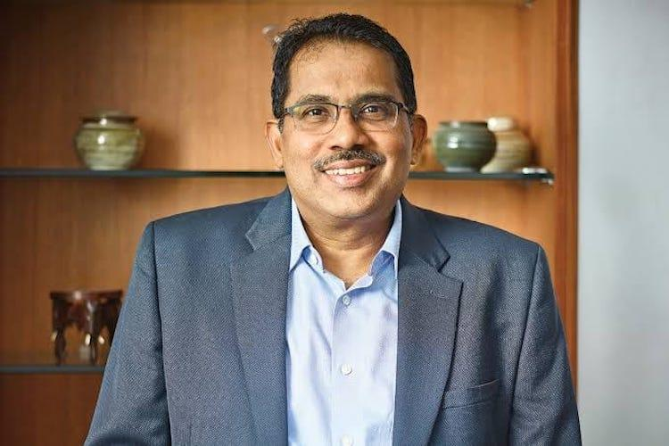 Muthoot Finance MD injured in stone pelting attack CITU denies its involvement