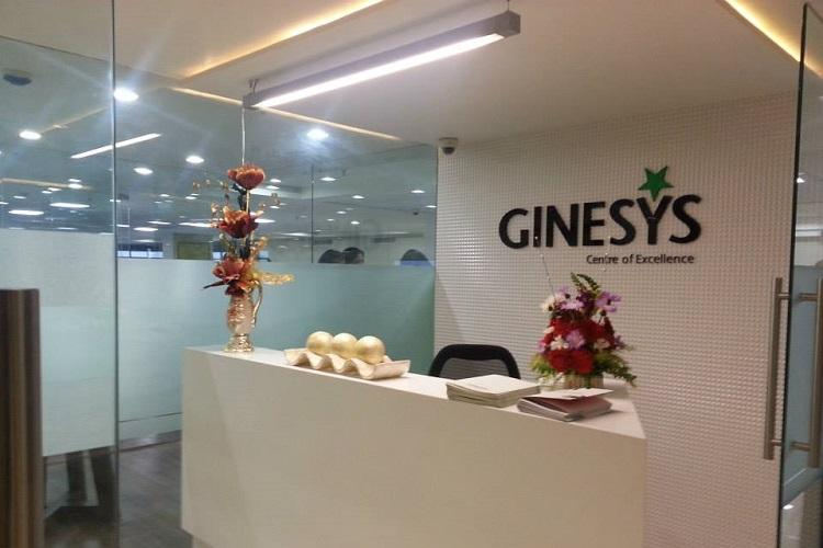 PoS and ERP solutions provider Ginesys raises 10 million from Marathon Edge