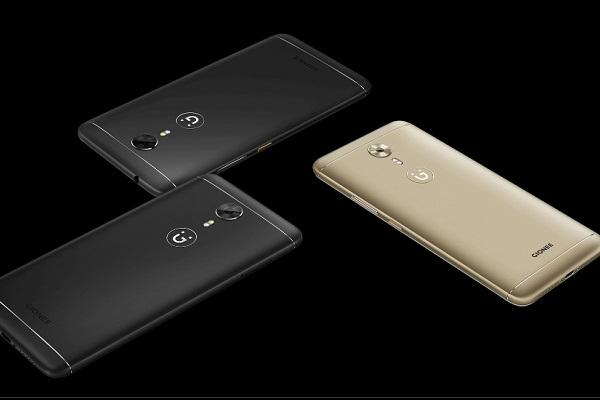 Gionee A1 Plus first impression Powerful dual rear camera and 4550mAh battery