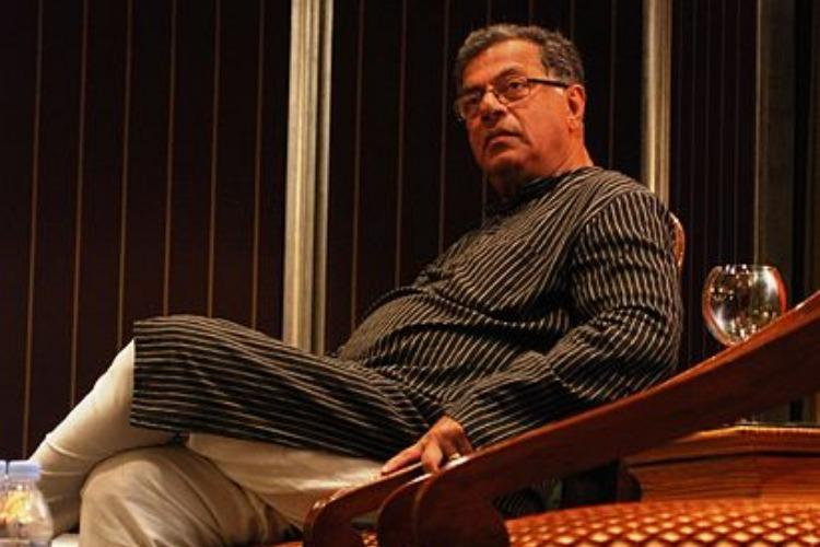 Girish Karnad, 81, Passes Away at His Bengaluru Residence