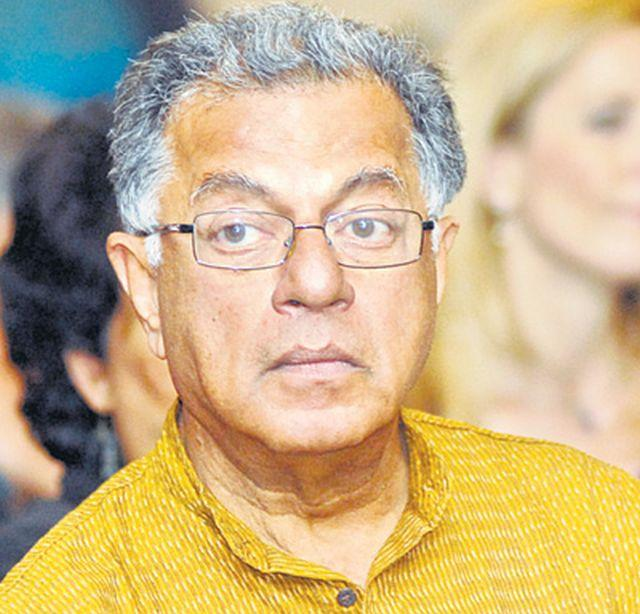 Why Girish Karnad wants Bengaluru airport named after Tipu Sultan