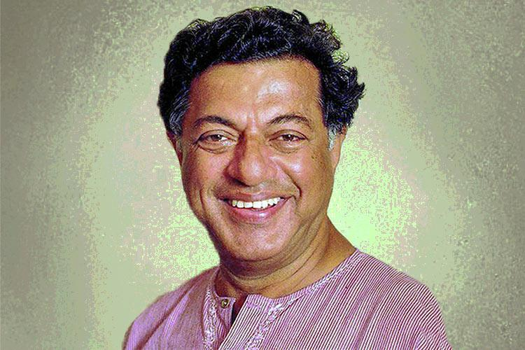 Girish Karnad A life well lived in theatre literature and cinema
