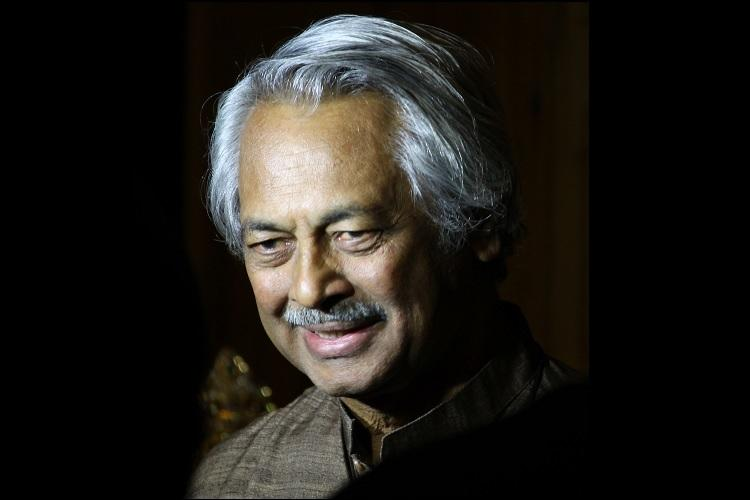 The parallel cinema of Girish Kasaravalli A look at Kannada industrys stalwart filmmaker