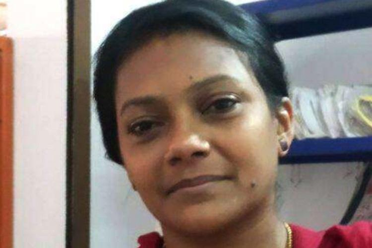 41-year-old Kerala woman arrested for allegedly killing mother-in-law