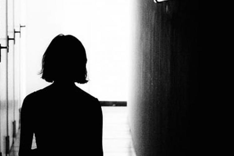 11-year-old girl found dead in Kerala family suspects foul play