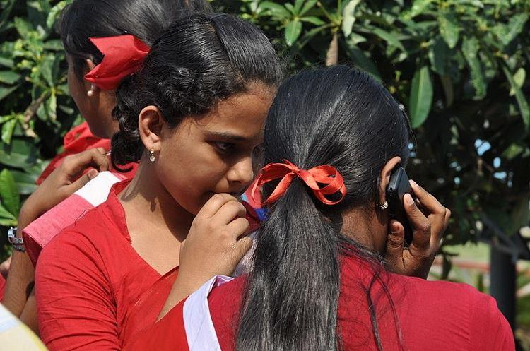 Banning Blue Whale game wont help but here are the tools parents can use to monitor teens