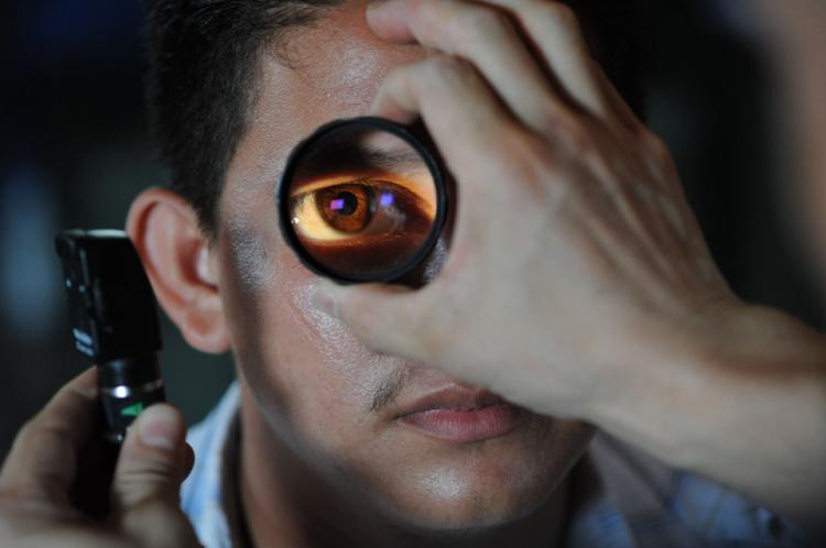 Glaucoma can steal your sight silently Why you need to know more about it