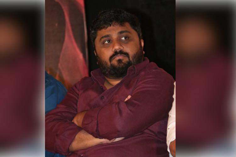 If Tamil Industry doesnt change I might have to move to Tollywood producer Gnanavel Raja