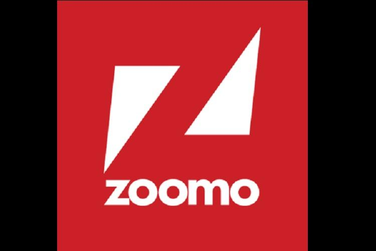 By returning investors money on its closure GoZoomo sets example for Indian start-ups