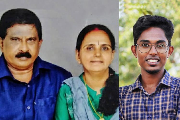 Why a Kerala youngsters FB post on his mothers remarriage is going viral