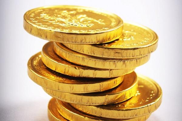 Accel India to invest 12 mn in online gold-lending startup Rupeek in early stage funding