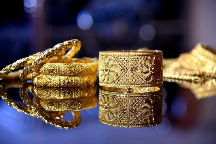 Surge in gold prices led to higher demand for gold loans