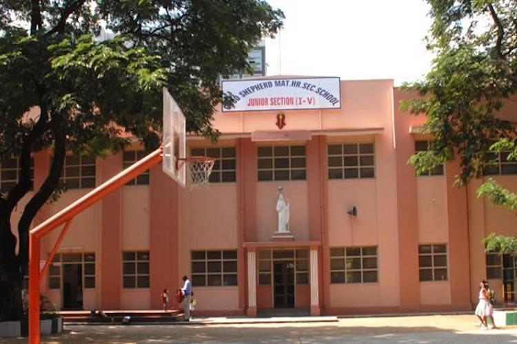 Nungambakkam T Nagar residents oppose land acquisition for Chennai metro line
