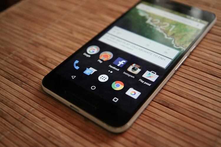 Nexus 6P beta users start receiving the Android Nougat 712 stable update