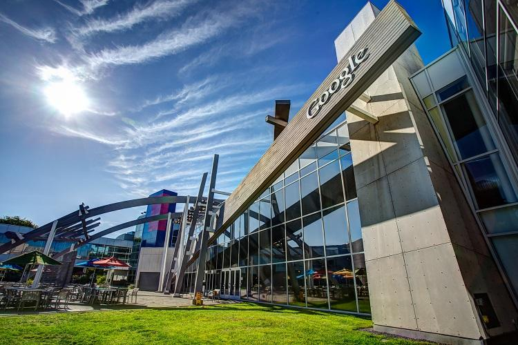 Over 2000 Google workers unionise claim theyre underpaid and overworked