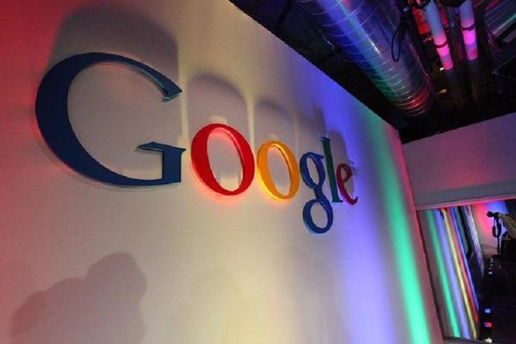 Google teams up with UN to track environmental changes to employ cloud computing