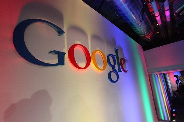Google and Salesforce announce strategic Cloud partnership