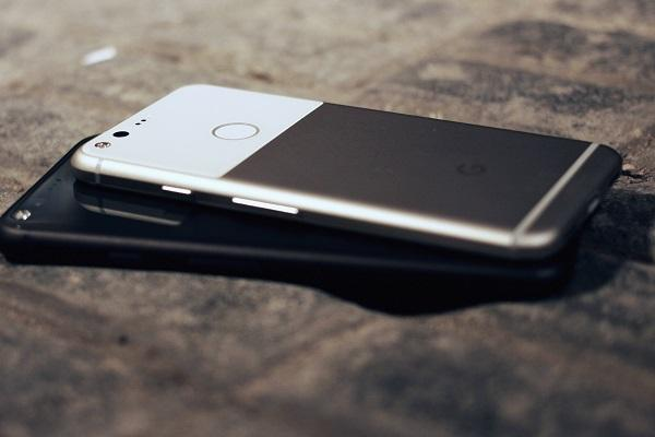 Google Pixel 2 rumoured to be first smartphone with Snapdragon 836 SoC