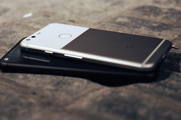 Google to launch Pixel 2 Pixel 2 XL smartphones on October 4