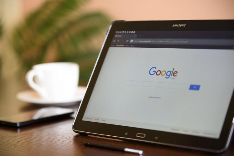 Google search to be available in 4 new langauges