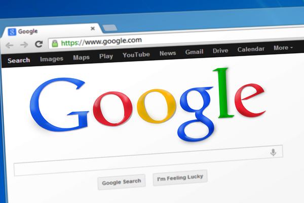 Is Googles eagerness to answer questions promoting more falsehood online